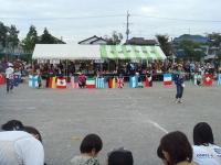 Undokai1